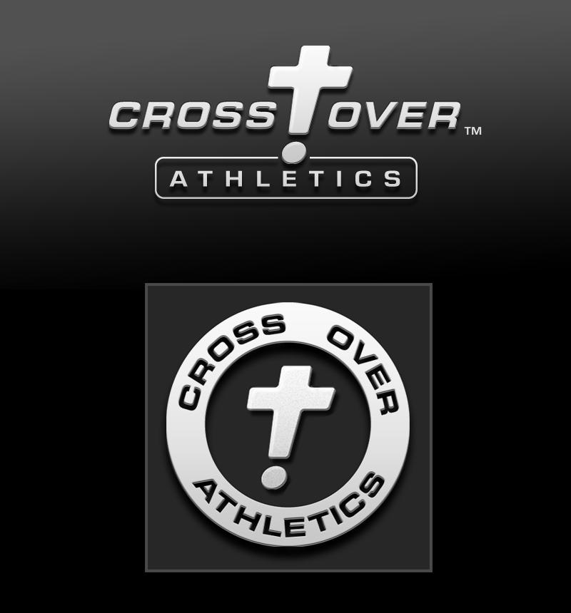 Cross_Over_Logo_Design.png