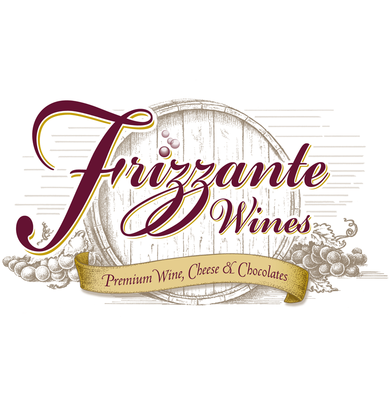Frizzante Wines, Wine and Cheese Store.