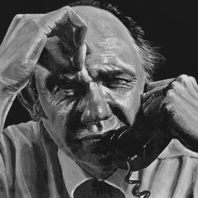 Portfolio of Realism Art