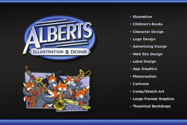 alberts-portfolio-october-2014-1-638