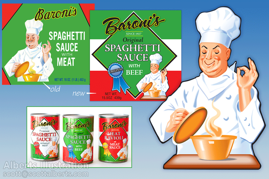 logo-concept_baronis-food-label_alberts-illustration.png